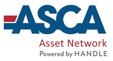 ASCAAssetNetworkSMpost11.2