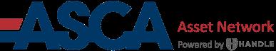 asca logo for signature