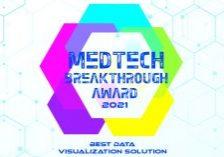 HANDLE Global_Linkedin_MedTech Breakthrough 2021
